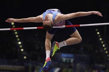 Dopage: le processus de réintégration des athlètes russes gelé)