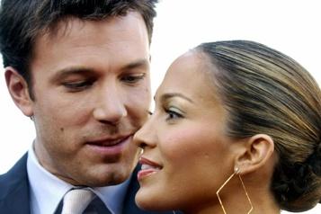 Relation entre Jennifer Lopez et Ben Affleck Les spéculations enflamment la toile)