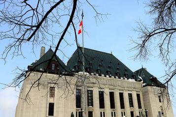 Une marge d'appréciation fédérale pour reconnaître la laïcité québécoise