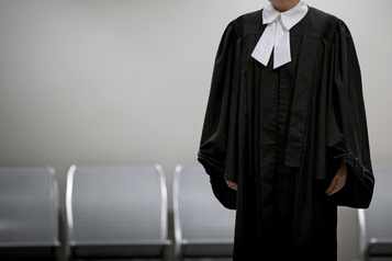 Pas de requêtes Jordan en série àprévoir dans les tribunaux