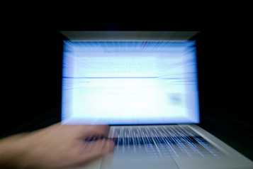 De nombreuses entreprises canadiennes victimes d'incidents de cybersécurité )