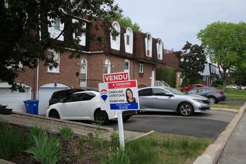 Banlieue ou ville-centre, qui sortira gagnant de la crise?)
