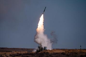 Désarmement nucléaire Russes et Américains vers une prolongation du traité New Start)