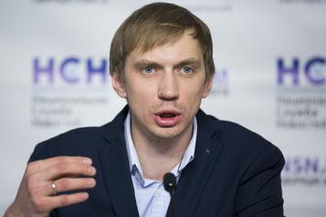 La fédération russe d'athlétisme dit qu'elle excluera les anciens dopés