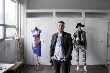 Les nouvelles de la mode locale Galeriste, Annie 50, la Virée des Ateliers, Roots et Uniqlo)