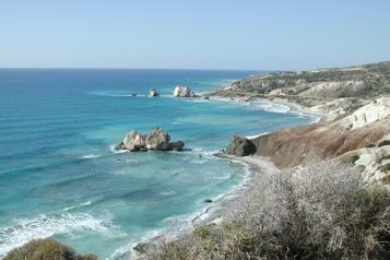 Accord entre Israël et Chypre pour l'ouverture des frontières aux touristes)