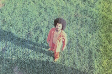Yves Jarvis : toujours si convaincant ★★★½)