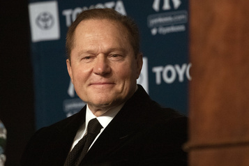 Baseball : l'agent Scott Boras dit à ses clients de refuser la 2e réduction salariale)