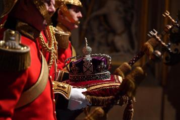 Monarchie : «Du royal exit au royal flush?»