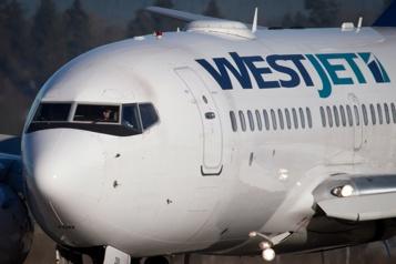 WestJet étend sa présence en Europe avec KLM)