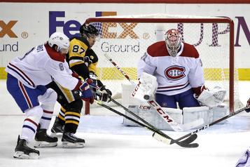 Le Canadien jouera ses trois premiers matchs de la ronde qualificative à 20h)