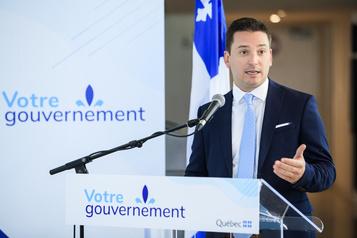 Québec reporte à 2021 sa réforme du programme des investisseurs étrangers)