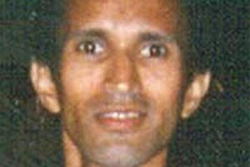 Un fugitif montréalais arrêté aux États-Unis après 17 ans de cavale