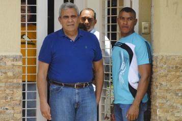 Mort d'un prisonnier politique au Venezuela L'ONU demande une «enquête indépendante»