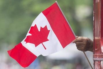 Des défis persistent pour les Noirs au Canada