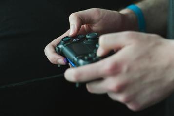 Les jeux vidéo d'Electronic Arts bénéficient du Grand Confinement)