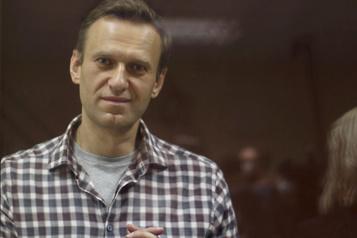 Cour des droits de l'homme L'Ukraine poursuit Moscou pour une série d'«assassinats ciblés» )