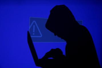 SUEX Sanction contre un site de cryptomonnaies soupçonné d'être utilisé par des pirates)