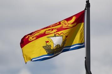 Le Nouveau-Brunswick signale 26nouveaux cas de COVID-19)