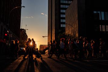 1 million de plus de Québécois dans 20ans