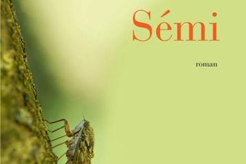 Sémi Deuxième chance ★★★½)