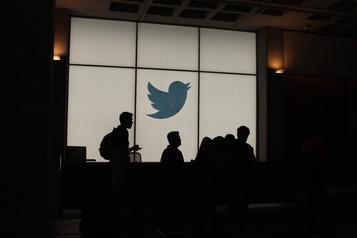 Sur Twitter, on pourra bientôt suivre des «centres d'intérêt»
