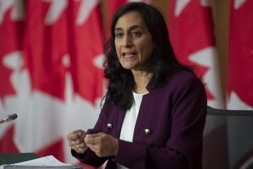 Gestion de la pandémie par Ottawa Un comité parlementaire mènera une enquête approfondie)