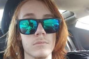 Longueuil Le jeune homme de 19ans retrouvé sain et sauf )
