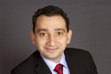 Propos d'Yves-François Blanchet Le ministre Omar Alghabra dénonce une «campagne de salissage dangereuse» )