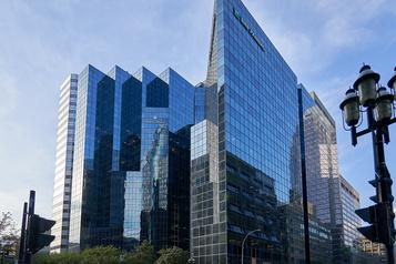 Fiera Comox se lance dans le crédit privé )