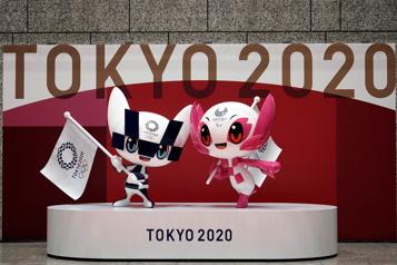 À 100 jours des JO de Tokyo L'Association médicale met en garde les organisateurs)
