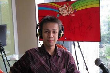 «Diffamation de martyrs» Un blogueur accusé en Chine après les combats contre l'Inde)