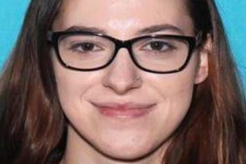 Assaut du Capitole Une femme aurait tenté de vendre aux Russes l'ordinateur de Nancy Pelosi)