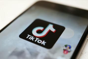 Dépassant Facebook, TikTok devient l'application la plus téléchargée au monde)