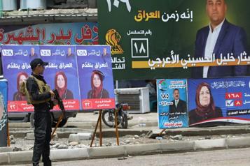 L'ONU exhorte les partis irakiens à garantir l'intégrité des élections)