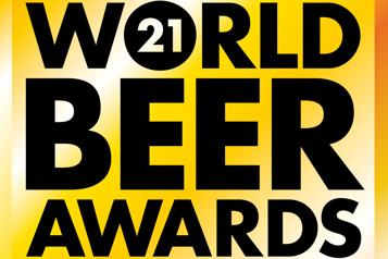 Dix bières québécoises au sommet aux World Beer Awards)
