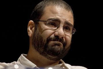 Égypte Amnistie accuse le gouvernement de «harceler» les militants)