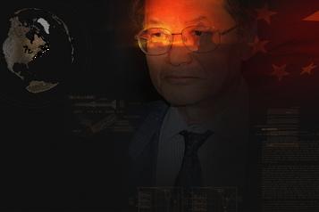 Enquête du FBI: un nid d'espions chinois à Brossard