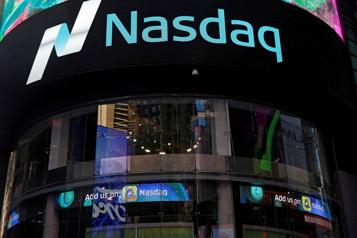 NASDAQ va développer une plateforme pour entreprises non cotées)