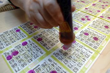 Saint-Jean-sur-Richelieu Un bingo récidive et réunit 170 joueurs, la police intervient)