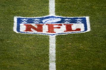 NFL Restrictions allégées pour les joueurs pleinement vaccinés)