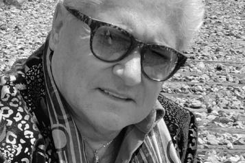 Les suggestions lecture de Jean-Paul Daoust
