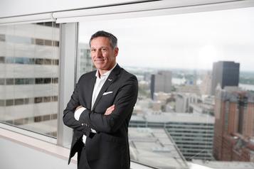Grands investisseurs: Fiera double sa participation dans Alithya