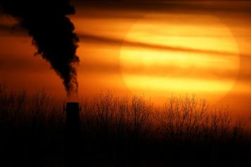 Déficit écologique mondial Le «Jour du dépassement de la Terre» revient en juillet)