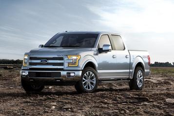 Nouveaux rappels chez Ford et Kia)