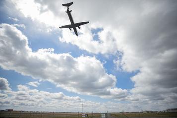 Aéronautique: donnons-nous les moyens de nos ambitions)