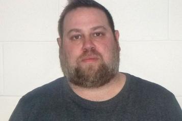 Sherbrooke: un homme accusé d'agression sexuelle sur une mineure