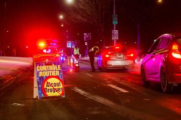 Alcool au volant: antidémarreur à vie après deux condamnations