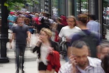 Croissance démographique  10millions de Québécois en2066)
