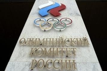 Dopage: le Tribunal arbitral du sport examinera le dossier russe en novembre)